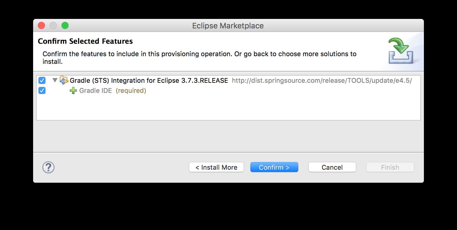 10_Gradle (STS) Integration for Eclipse2.png