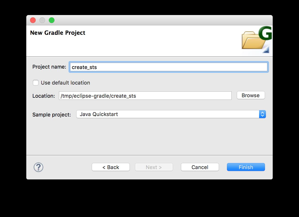 12_Gradle (STS) Integration for Eclipse_4.png