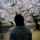 hiroki_konishi