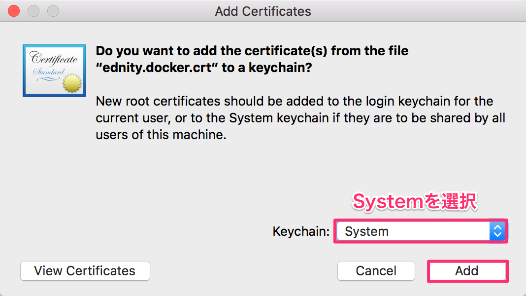 Add_Certificates.png