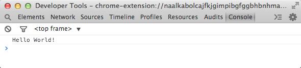 Developer_Tools_-_chrome-extension___naalkabolcajfkjgimpibgfggbhbnhma__generated_background_page_html.png