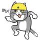 yusuke_tashiro