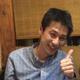 n_matsumoto_network
