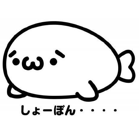 y-kishibata