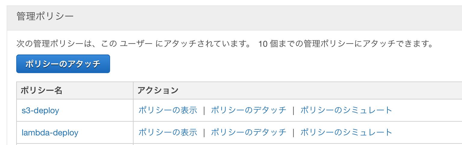 スクリーンショット 2015-12-03 02.04.56.png