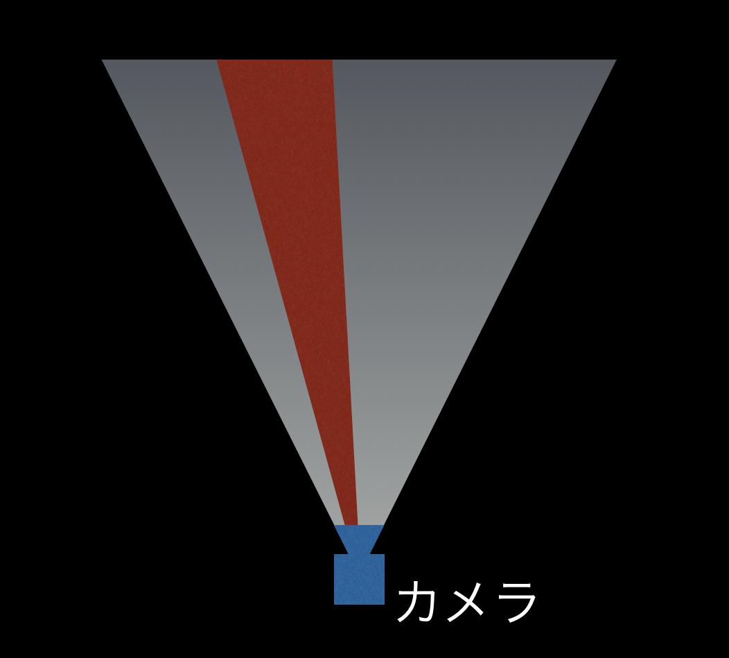 oblique-space.png