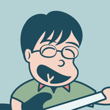 yuji_yasuhara