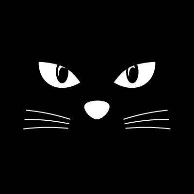 cat12079801
