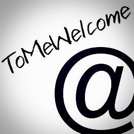 ToMeWelcome
