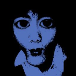 ttakuru88