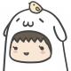 awayuki