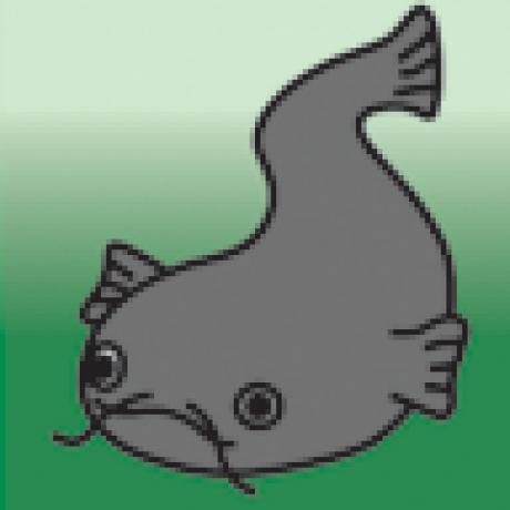 hisahiro