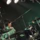 EriHasebe_Kokeshi