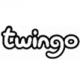 twingo-b@github
