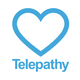 telepathy_tech