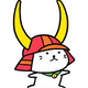 yo_takahashi