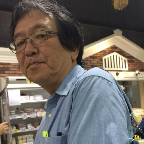 HiroshiTakagi