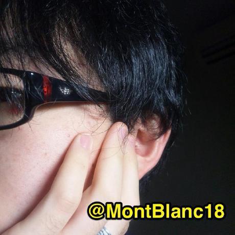 montblanc18