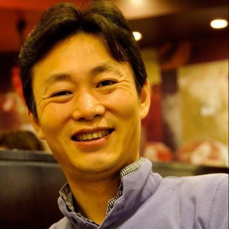 jian-feng