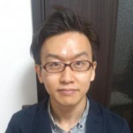 YoshikuniJujo