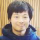 nao_0515_ki