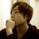 kyhei_0727