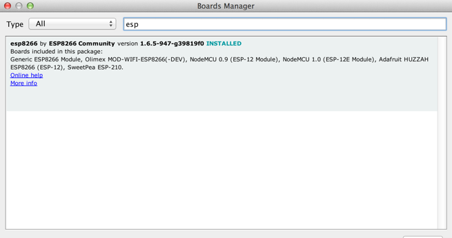 ide-board-manager.png