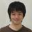 masato_makino