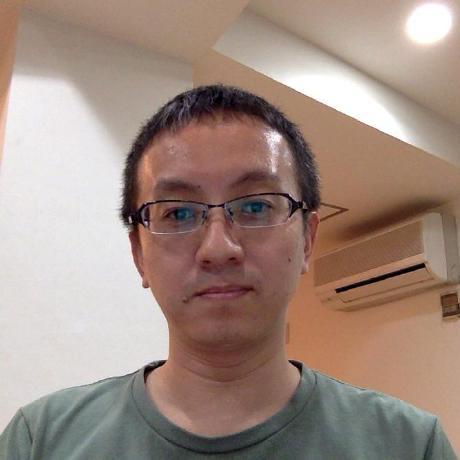 yasuhiro-okada-aktsk