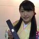 makaron_jp
