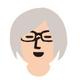 ken_saka