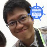 Hiroyuki_OSAKI