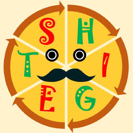 Shigets