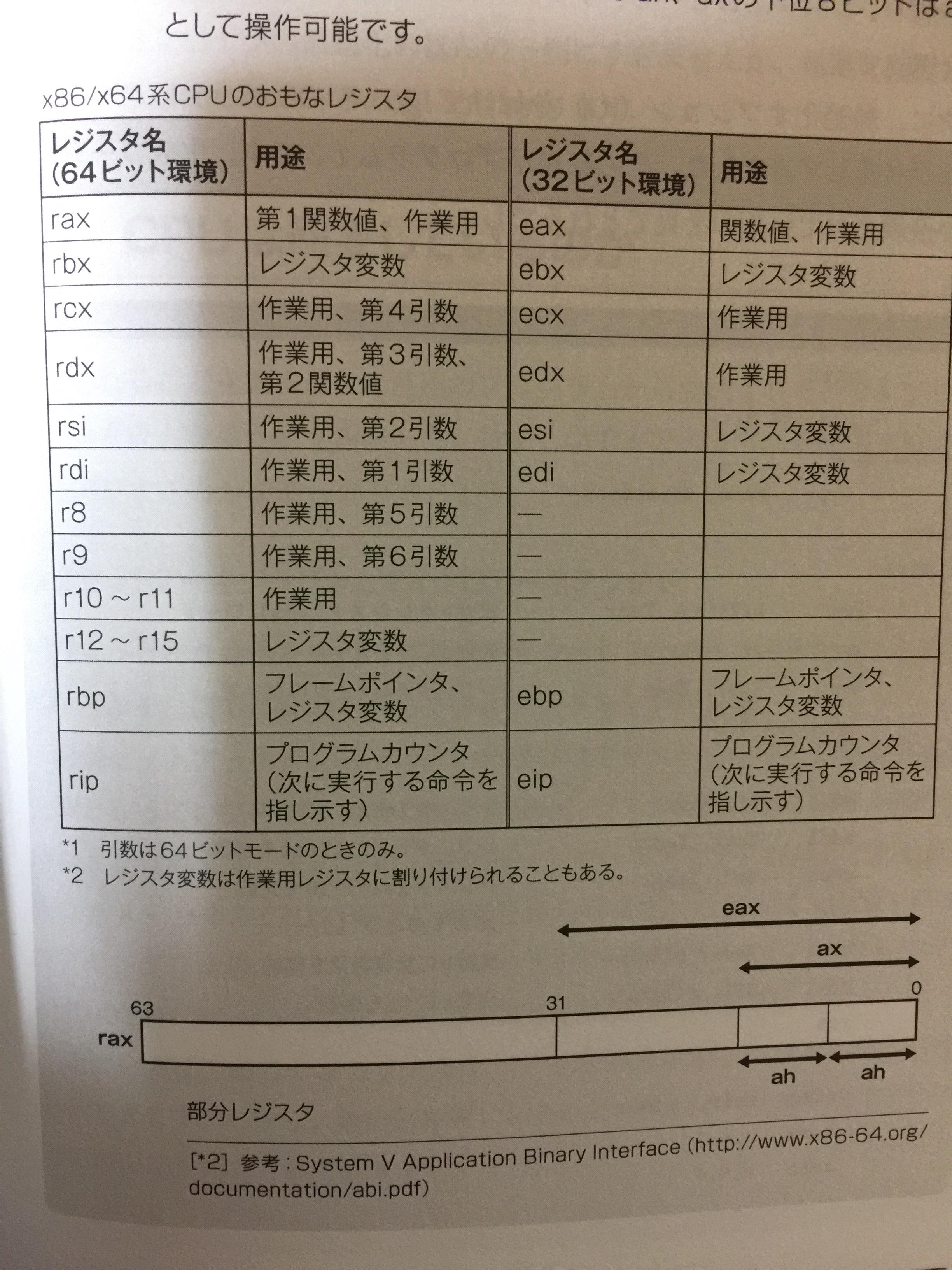 767C334A-6211-4A85-B34A-47C22F13C066.JPG