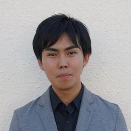 akihito_nagai