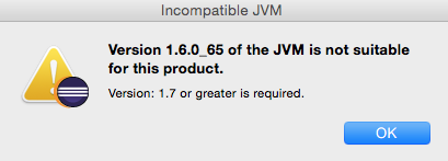 Incompatible JVM.png