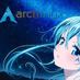 Gen_Arch