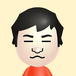 yoichiro-manabe