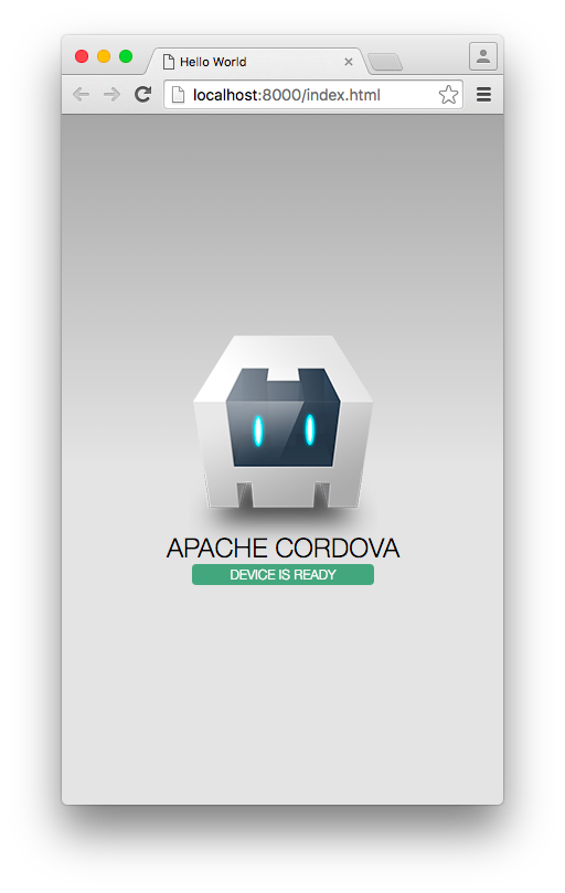 cordova_chrome2.png