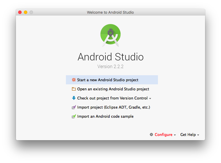 android_studio.png