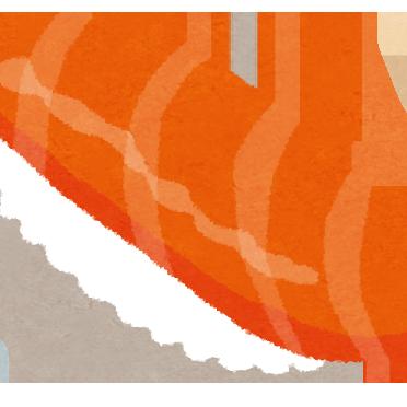 HSKKOU