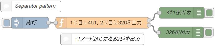 separator_pattern.png