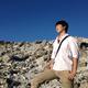ninomiya_shota