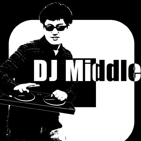 DJ_Middle
