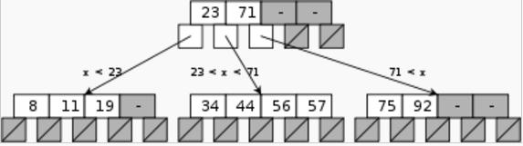 4d087213-1a59-4e95-aeb1-4f691da8ef5d.png