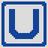 UnitBus