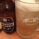 yoshikoba