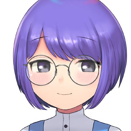 kurokoji