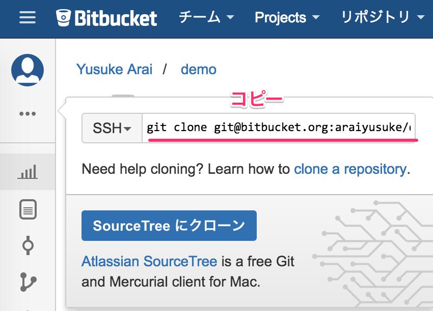 araiyusuke___demo_—_Bitbucket.png