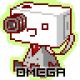 Omegamega